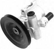 Pompa hidraulica, sistem de directie GENERAL RICAMBI PI0101