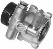 Pompa hidraulica, sistem de directie GENERAL RICAMBI PI0102