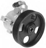 Pompa hidraulica, sistem de directie GENERAL RICAMBI PI0105