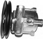 Pompa hidraulica, sistem de directie GENERAL RICAMBI PI0107