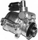 Pompa hidraulica, sistem de directie GENERAL RICAMBI PI0111