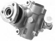 Pompa hidraulica, sistem de directie GENERAL RICAMBI PI0117