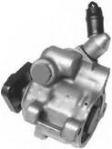 Pompa hidraulica, sistem de directie GENERAL RICAMBI PI0124