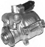Pompa hidraulica, sistem de directie GENERAL RICAMBI PI0130