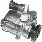 Pompa hidraulica, sistem de directie GENERAL RICAMBI PI0155