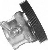Pompa hidraulica, sistem de directie GENERAL RICAMBI PI0166