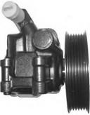 Pompa hidraulica, sistem de directie GENERAL RICAMBI PI0202