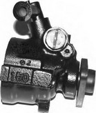 Pompa hidraulica, sistem de directie GENERAL RICAMBI PI0203