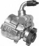Pompa hidraulica, sistem de directie GENERAL RICAMBI PI0207