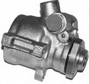 Pompa hidraulica, sistem de directie GENERAL RICAMBI PI0210