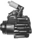 Pompa hidraulica, sistem de directie GENERAL RICAMBI PI0229