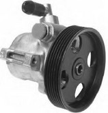 Pompa hidraulica, sistem de directie GENERAL RICAMBI PI0249