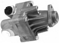 Pompa hidraulica, sistem de directie GENERAL RICAMBI PI0254