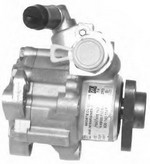 Pompa hidraulica, sistem de directie GENERAL RICAMBI PI0306