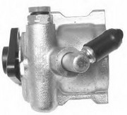 Pompa hidraulica, sistem de directie GENERAL RICAMBI PI0312