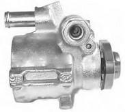 Pompa hidraulica, sistem de directie GENERAL RICAMBI PI0314