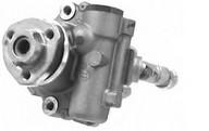 Pompa hidraulica, sistem de directie GENERAL RICAMBI PI0436