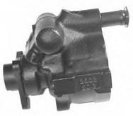Pompa hidraulica, sistem de directie GENERAL RICAMBI PI0482
