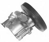 Pompa hidraulica, sistem de directie GENERAL RICAMBI PI0484