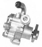 Pompa hidraulica, sistem de directie GENERAL RICAMBI PI0486