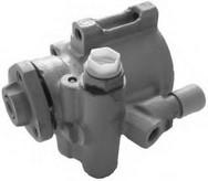 Pompa hidraulica, sistem de directie GENERAL RICAMBI PI0511