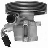 Pompa hidraulica, sistem de directie GENERAL RICAMBI PI0514