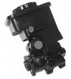 Pompa hidraulica, sistem de directie GENERAL RICAMBI PI0522