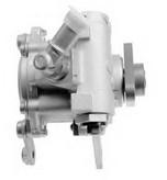 Pompa hidraulica, sistem de directie GENERAL RICAMBI PI0594