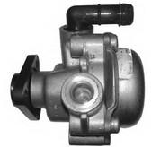 Pompa hidraulica, sistem de directie GENERAL RICAMBI PI0651