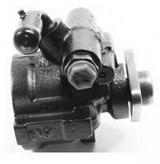 Pompa hidraulica, sistem de directie GENERAL RICAMBI PI0703