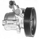 Pompa hidraulica, sistem de directie GENERAL RICAMBI PI0782