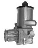 Pompa hidraulica, sistem de directie GENERAL RICAMBI PI0838