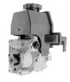 Pompa hidraulica, sistem de directie GENERAL RICAMBI PI0892