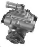 Pompa hidraulica, sistem de directie GENERAL RICAMBI PI1003