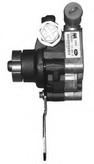Pompa hidraulica, sistem de directie GENERAL RICAMBI PI1034