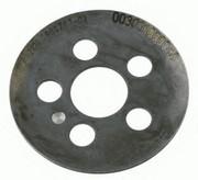 Placa presiune ambreiaj SACHS 3031 000 048