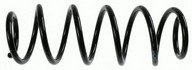 Arc spiral SACHS 994 072