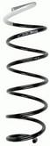 Arc spiral SACHS 993 152