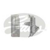 Amortizor vibratii, curea distributie GATES T43063