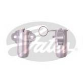 Amortizor vibratii, curea distributie GATES T43229