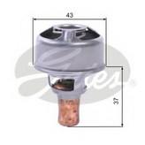 Termostat, lichid racire GATES TH01483