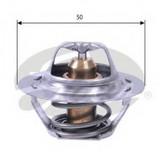Termostat, lichid racire GATES TH23383G1
