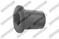 Suport motor ORIGINAL IMPERIUM 26103