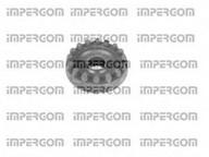 Suport motor ORIGINAL IMPERIUM 26180