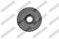 Suport motor ORIGINAL IMPERIUM 26186