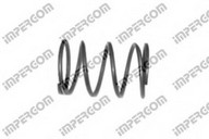 Arc spiral ORIGINAL IMPERIUM 26206