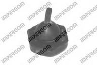 Tampon, compartiment motor ORIGINAL IMPERIUM 26230