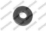 Suport motor ORIGINAL IMPERIUM 26651
