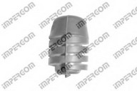 Tampon, compartiment motor ORIGINAL IMPERIUM 28018