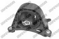 Suport motor ORIGINAL IMPERIUM 31778